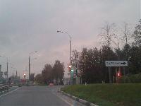 Заречье (фото 01)