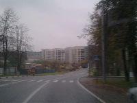 Заречье (фото 02)