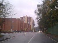 Заречье (фото 08)