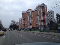 Зеленоград 2013 (фото 01)