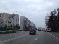 Зеленоград 2013 (фото 02)