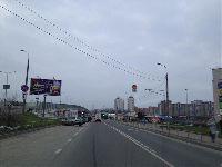 Зеленоград 2013 (фото 03)