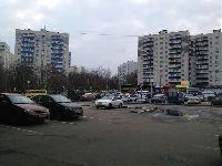 Зеленоград 2013 (фото 05)