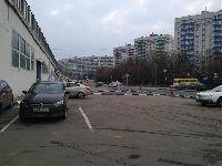 Зеленоград 2013 (фото 06)
