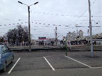 Зеленоград 2013 (фото 07)