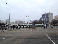 Зеленоград 2013 (фото 08)