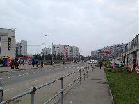 Зеленоград 2013 (фото 09)