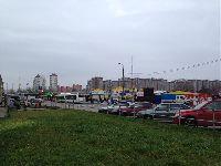 Зеленоград 2013 (фото 10)
