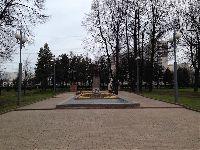 Зеленоград 2013 (фото 11)