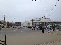 Зеленоград 2013 (фото 12)