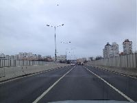 Зеленоград 2013 (фото 13)