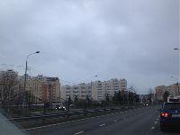 Зеленоград 2013 (фото 14)