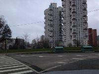 Зеленоград 2013 (фото 15)