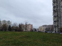 Зеленоград 2013 (фото 16)