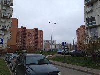Зеленоград 2013 (фото 17)