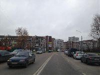 Зеленоград 2013 (фото 18)