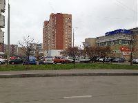 Зеленоград 2013 (фото 19)