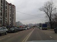 Зеленоград 2013 (фото 20)