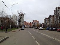 Зеленоград 2013 (фото 21)