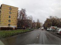 Зеленоград 2013 (фото 22)