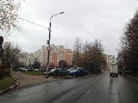 Зеленоград 2013 (фото 23)