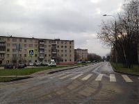 Зеленоград 2013 (фото 24)