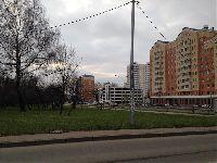 Зеленоград 2013 (фото 25)