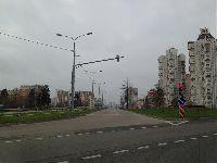 Зеленоград 2013 (фото 26)