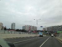 Зеленоград 2013 (фото 27)