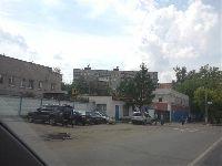 Железнодорожный-Кучино (фото 04)
