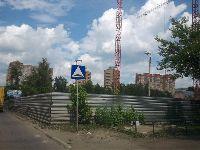 Железнодорожный-Кучино (фото 08)