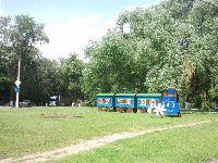 Железнодорожный-Кучино (фото 32)