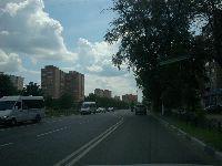 Железнодорожный-Кучино (фото 42)