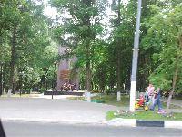 Железнодорожный-Кучино (фото 53)