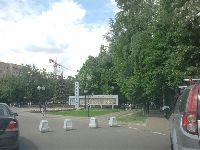 Железнодорожный-Кучино (фото 67)