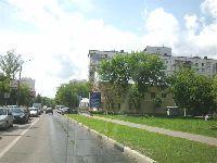 Железнодорожный-Кучино (фото 71)