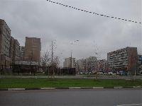 Жулебино (фото 03)