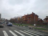 Жулебино (фото 04)