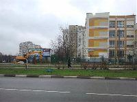 Жулебино (фото 09)